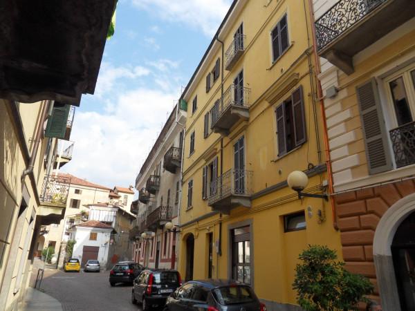 Soluzione Indipendente in vendita a Biella, 6 locali, prezzo € 245.000 | CambioCasa.it