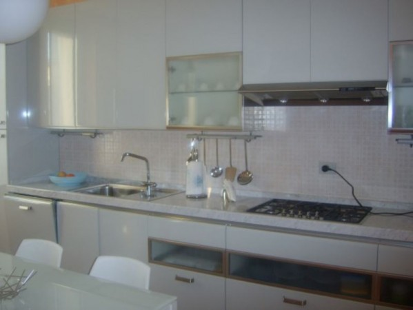 Appartamento in Vendita a Zelo Buon Persico
