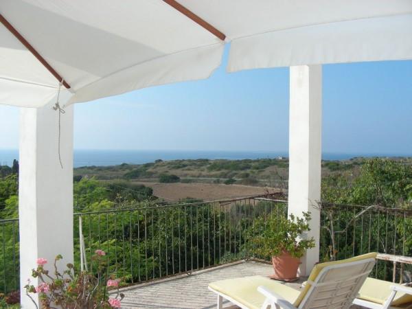 Villa in vendita a Taranto, 6 locali, Trattative riservate | CambioCasa.it