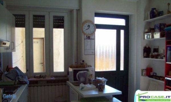 Appartamento in vendita a Rovellasca, 2 locali, prezzo € 55.000 | Cambio Casa.it