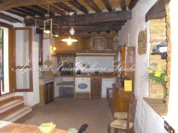 Appartamento in Vendita a Montefiore Conca