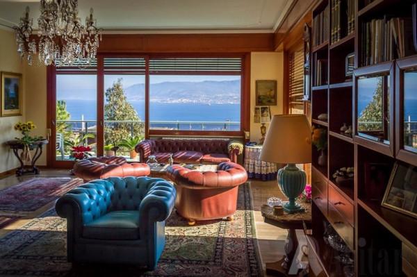 Appartamento in vendita a Messina, 4 locali, Trattative riservate | CambioCasa.it