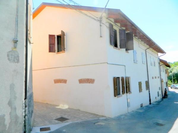 Appartamento in Affitto a Castelnuovo Don Bosco Centro: 2 locali, 50 mq