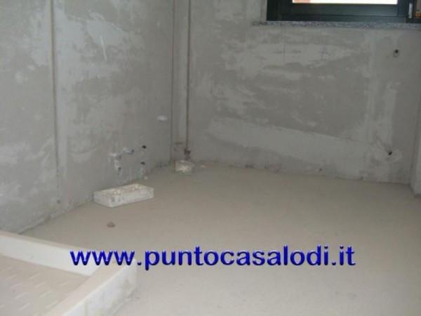 Bilocale Lodi Lodi 10