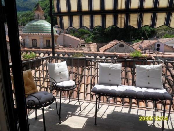 Soluzione Indipendente in vendita a Maratea, 6 locali, prezzo € 450.000 | Cambio Casa.it