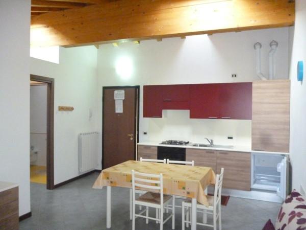 Appartamento in vendita a Ponte di Legno, 9999 locali, prezzo € 85.000   CambioCasa.it