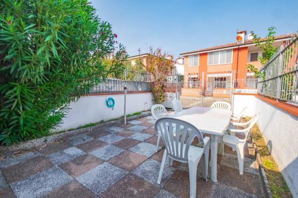 Villa a Schiera in vendita a Comacchio, 4 locali, prezzo € 180.000 | Cambio Casa.it