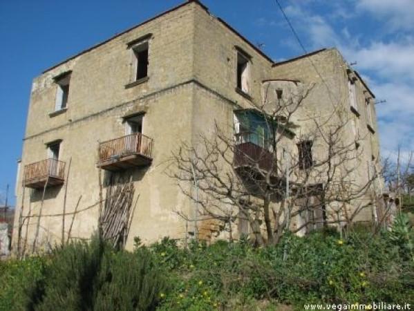 Vega immobiliare a napoli casa for Case in vendita pozzuoli