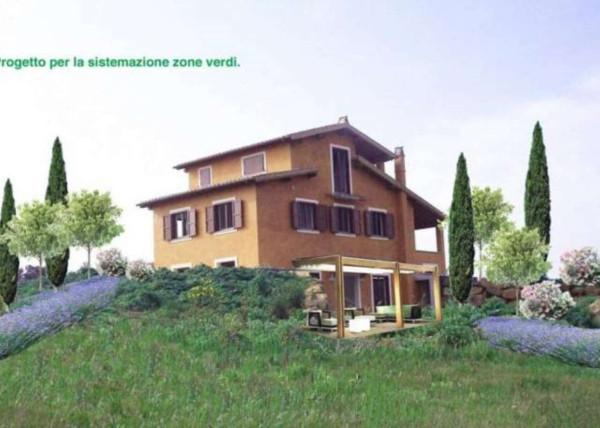 Rustico / Casale in vendita a Montalto di Castro, 6 locali, prezzo € 750.000 | Cambio Casa.it