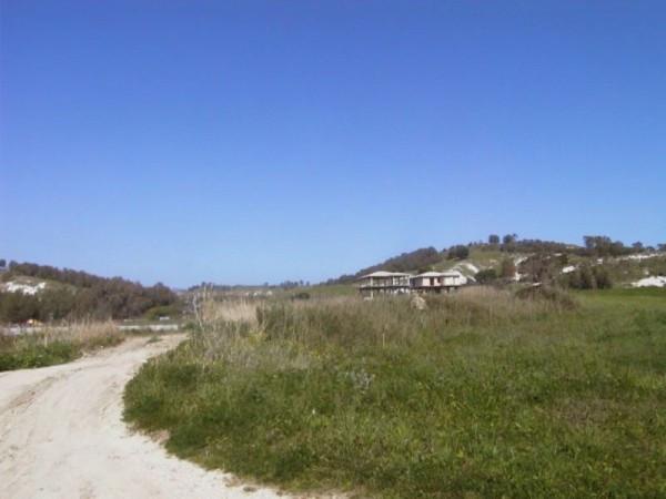 Terreno Agricolo in vendita a Riace, 9999 locali, Trattative riservate | CambioCasa.it