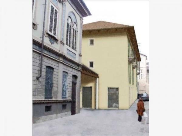 Bilocale Chieri Vicolo Della Madonnetta 1 4