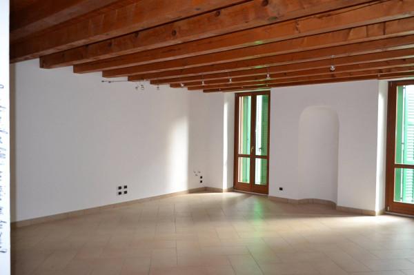 Ufficio / Studio in affitto a Valeggio sul Mincio, 2 locali, prezzo € 530 | Cambio Casa.it
