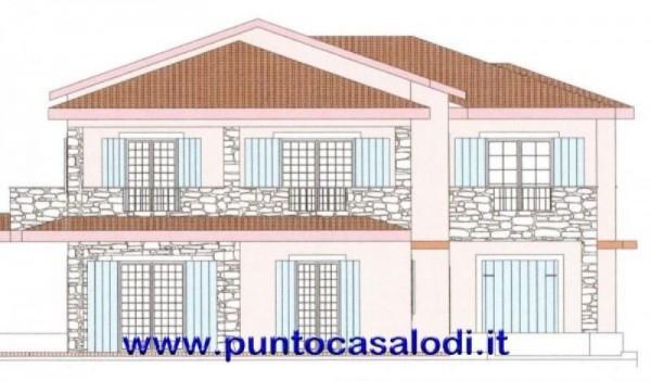 Bilocale Lodi Lodi 1