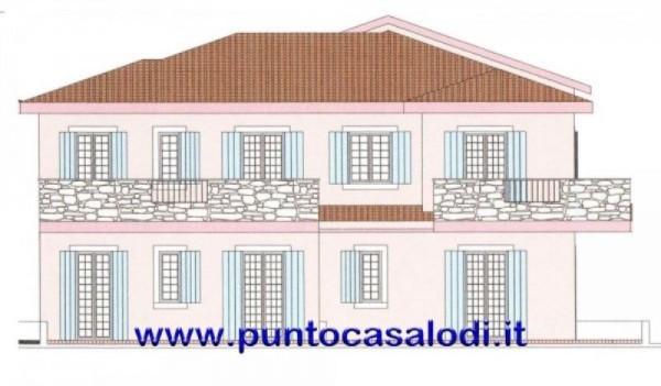 Bilocale Lodi Lodi 2