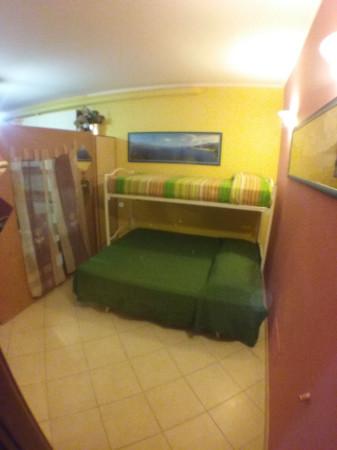 Bilocale Scilla Via Ieracari 4