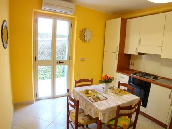 Bilocale Scilla Via Ieracari 9