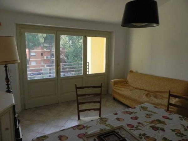 Bilocale Lucca Via Pisana 4