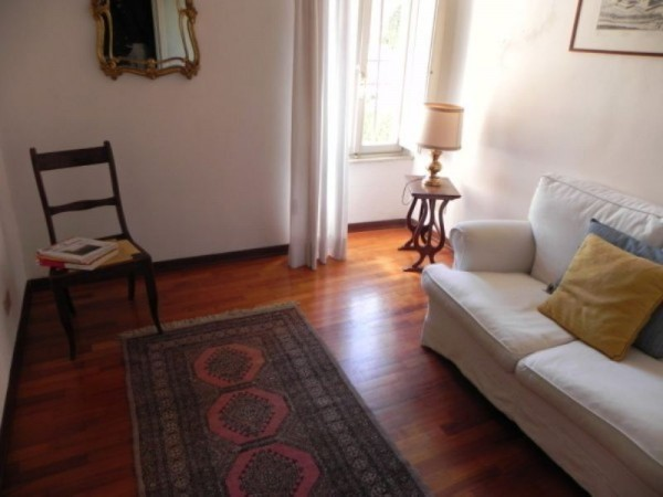 Bilocale Lucca Via Cittadella 1