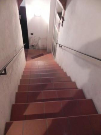 Bilocale Lucca Via Cittadella 4
