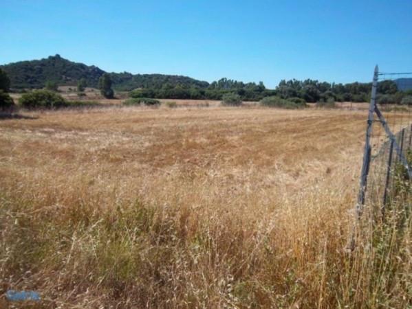 Terreno Edificabile Artigianale in vendita a Castiadas, 9999 locali, prezzo € 180.000 | Cambio Casa.it