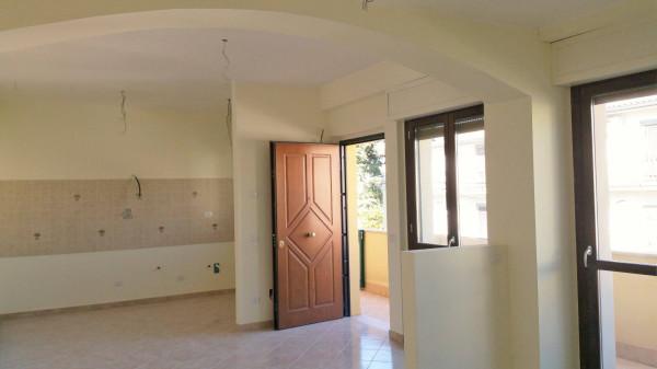 roma vendita quart: castelverde gruppo erbori costruzioni