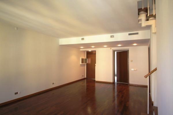 Appartamento in affitto a Milano, 5 locali, zona Zona: 1 . Centro Storico, Duomo, Brera, Cadorna, Cattolica, prezzo € 4.500 | Cambio Casa.it