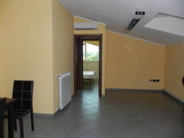 Bilocale Lucca Via Delle Tagliate Terza 6