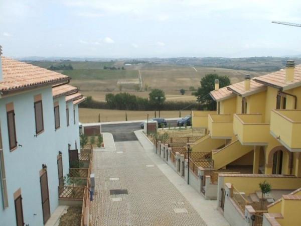 Bilocale Marsciano Via Margherita Ciuchi 6
