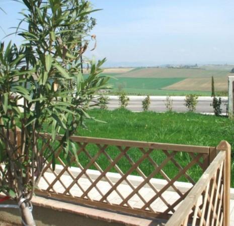 Bilocale Marsciano Via Margherita Ciuchi 7