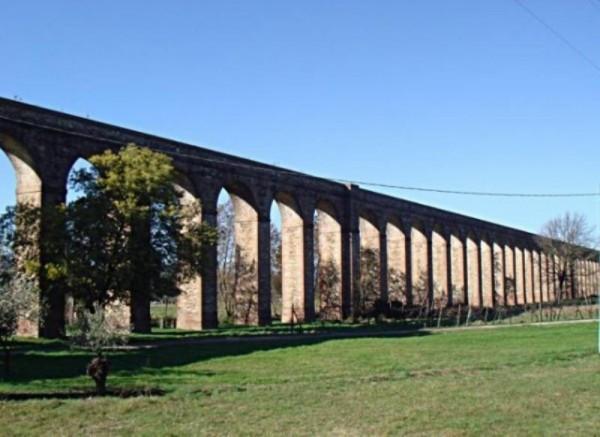 Bilocale Lucca Via Delle Trombe 10