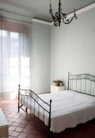 Bilocale Lucca Via Delle Trombe 5