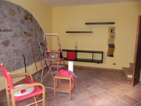 Bilocale Lucca Via Di Santa Maria Del Giudice 1