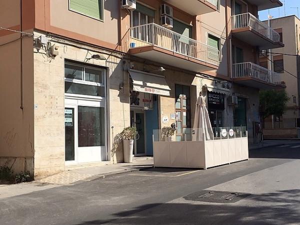 Negozio / Locale in vendita a Siracusa, 2 locali, prezzo € 100.000 | Cambio Casa.it