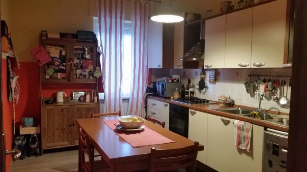 Bilocale Arezzo Arezzo 1