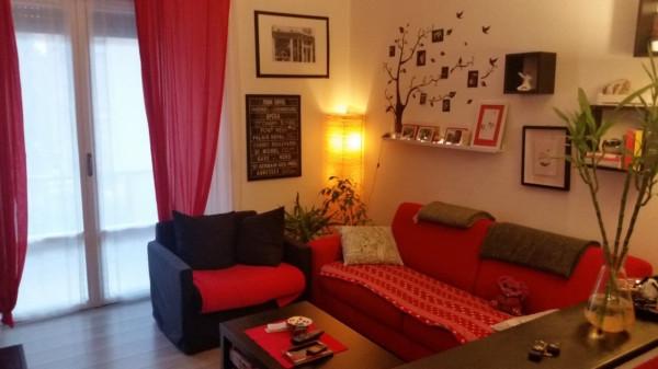 Bilocale Arezzo Arezzo 2