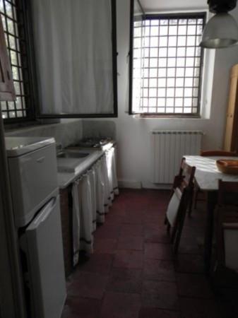 Bilocale Capannori Via Di Tiglio In Castelvecchio Di Compito 7