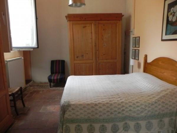 Bilocale Capannori Via Di Tiglio In Castelvecchio Di Compito 9