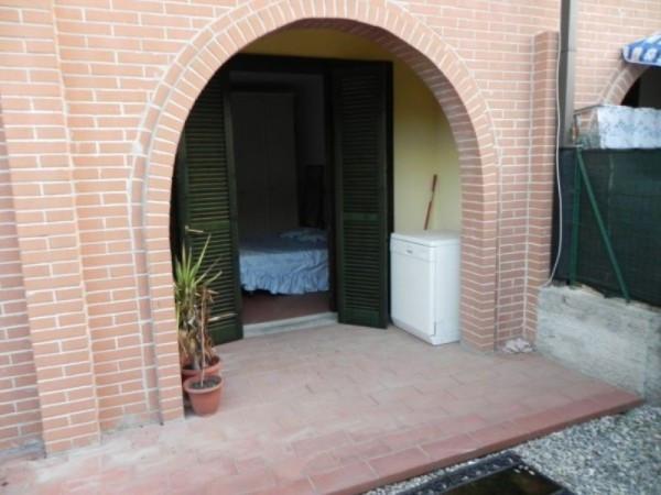 Bilocale Lucca Via Delle Gavine 6