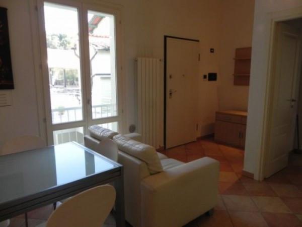 Bilocale Lucca Via Borgo Giannotti 4