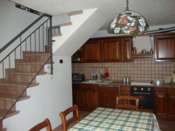 Appartamento in vendita a Lanzada, 4 locali, prezzo € 195.000 | Cambio Casa.it