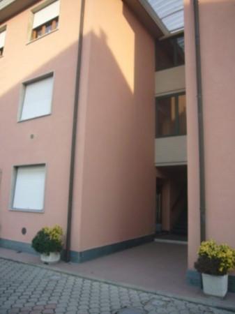 Bilocale Lucca Via Della Formica 10