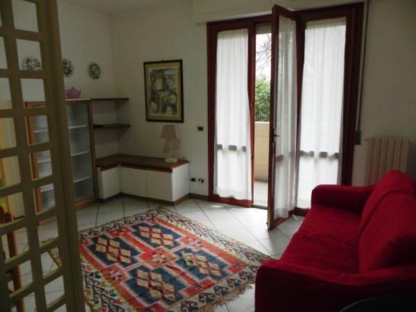 Bilocale Lucca Via Della Formica 3