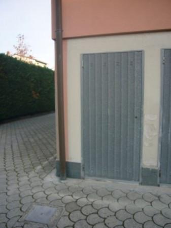 Bilocale Lucca Via Della Formica 5