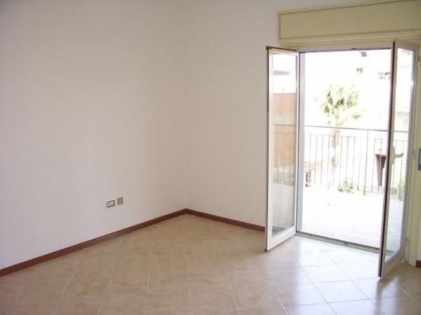 Appartamento Vendita Roccalumera