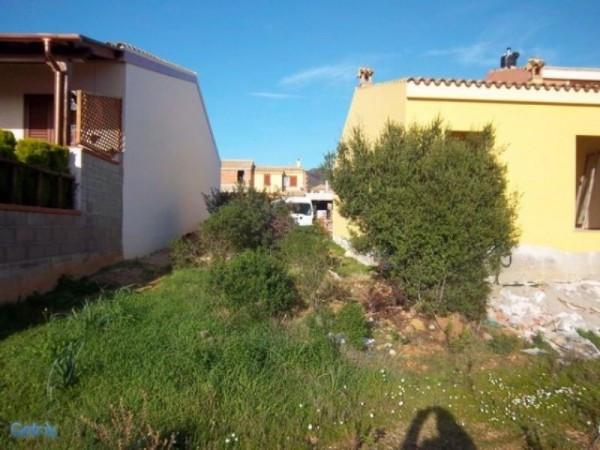 Terreno Edificabile Residenziale in vendita a Villaputzu, 9999 locali, prezzo € 50.000 | Cambio Casa.it