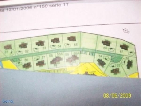 Terreno Edificabile Residenziale in vendita a Muravera, 9999 locali, prezzo € 1.500.000 | Cambio Casa.it