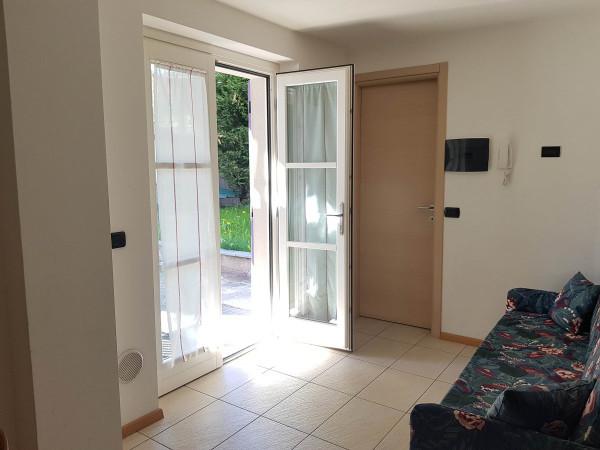 Appartamento in affitto a Caspoggio, 1 locali, prezzo € 300 | Cambio Casa.it