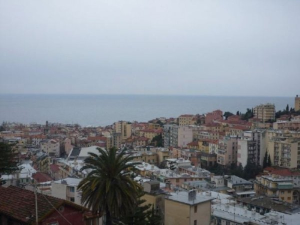 Bilocale Sanremo Via Galileo Galilei 1