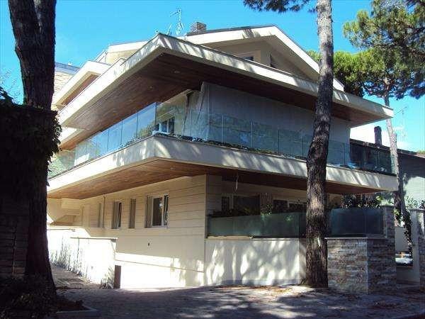 Appartamento in Vendita a Cervia Semicentro: 2 locali, 150 mq