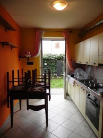 Bilocale Lucca Via Del Pulecino 7